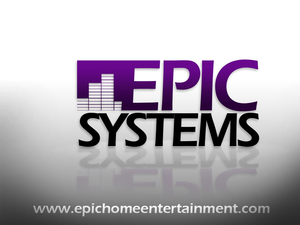 Epic Entertainment logo