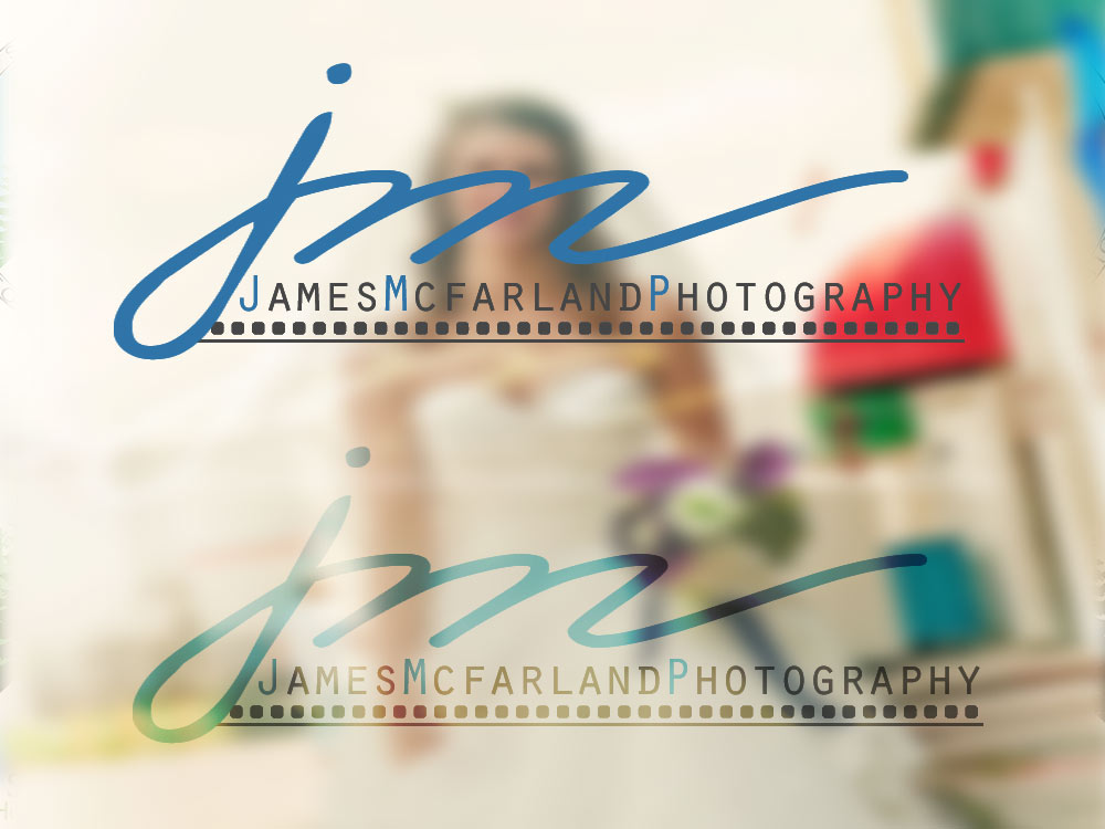 james_mcfarland_photography watermark