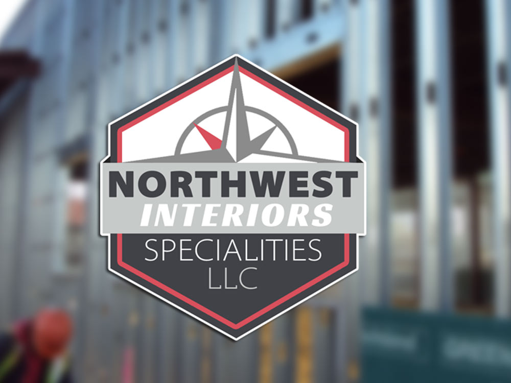 Northwest Interior Logo