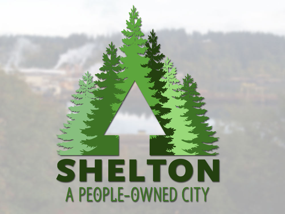 Shelton to the Top Logo
