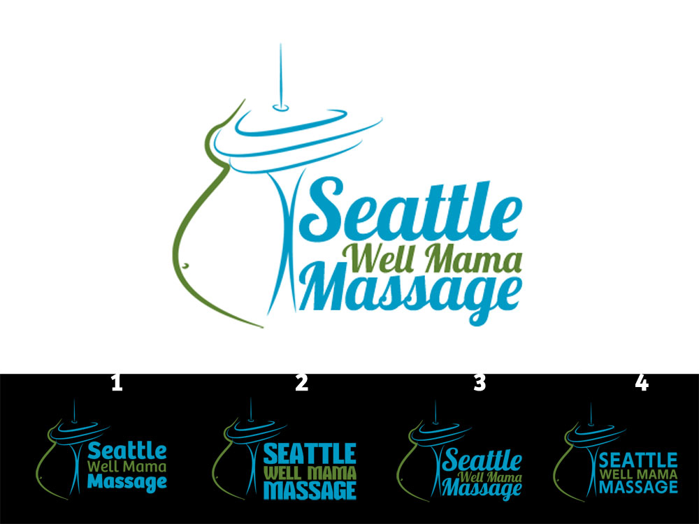 well mama massage